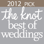 Victor Events - The Know Best of Weddings 2012